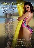 Misty Mundae Euro-Vixen Collection
