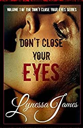 Don't Close Your Eyes (Volume 1)