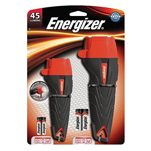 Energizer Led Rubber Lights in US - 6
