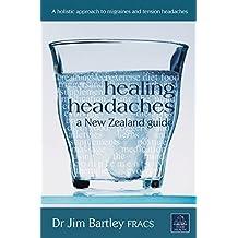 Healing Headaches: A New Zealand Guide