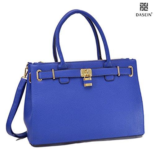 Dasei (Designer Bags On Sale)