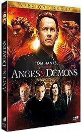 Anges & Démons - Version Longue