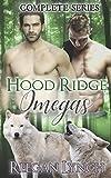 Hood Ridge Omegas: Complete Series