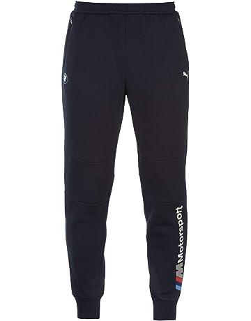 Et Protection Vêtements Auto Moto Pantalons De dqTExzpI