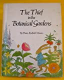 The Thief in the Botanical Gardens, Diane Redfield Massie, 0883752077