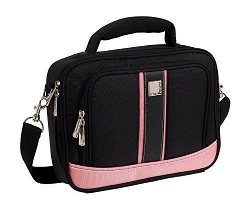 urban-factory-vickys-womens-bag-for-10-inch-notebook-vck04uf