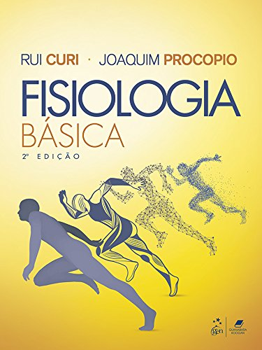 Fisiologia Básica (Portuguese Edition) - Kindle edition by ...