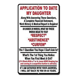 Dating palvelut Maryland
