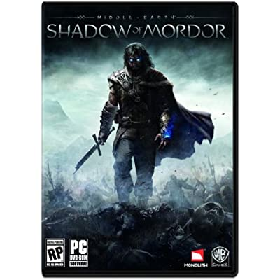 middle-earth-shadow-of-mordor-online