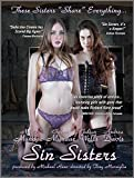 Sin Sisters Unrated Director's Cut by Misty Mundae