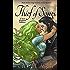Thief of Songs (Twin Kingdoms Romances Book 1)