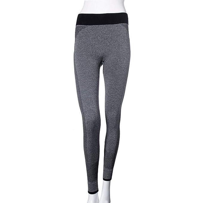 Jogginghose Damenmode Fitnesshosen Sporthosen Jogginghosen Damenhosen Yogahosen