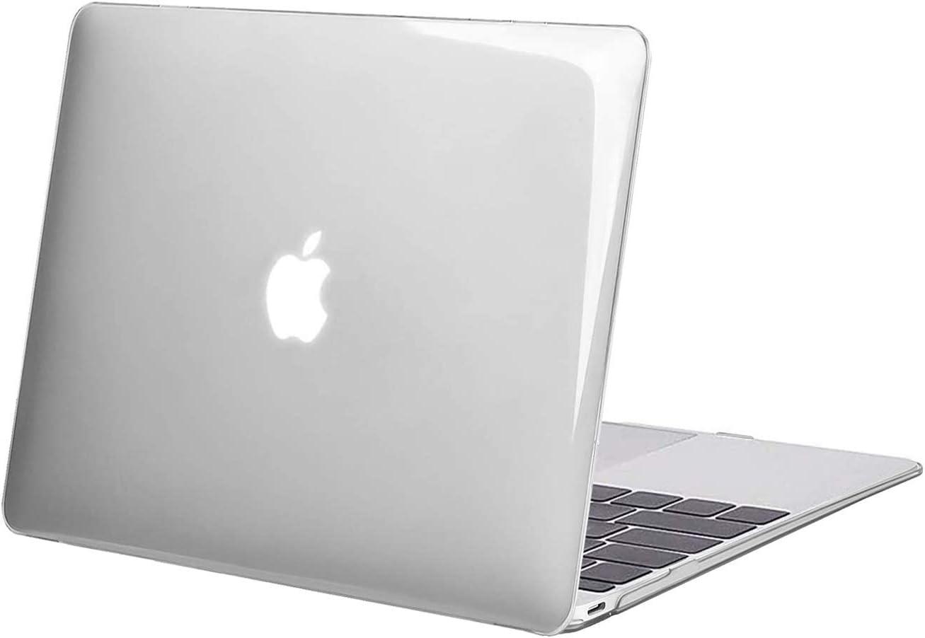 a1534/Vis 8/Bottom Case sous bo/îtier pour Apple MacBook Retina 12/Screw Rose Gold