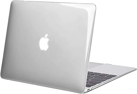 Laptop Sleeve Sac Main Polyester Imperm/éable en Horizontal Noir MOSISO Housse Compatible avec 12 Pouces A1534 avec Retina Display 2017//2016//2015 Verson
