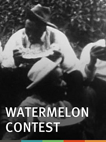Watermelon Contest