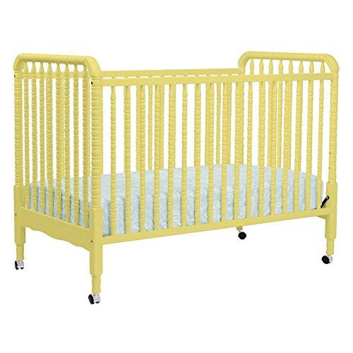 DaVinci-Jenny-Lind-3-in-1-Convertable-Crib