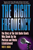 The Right Frequency, Fred Lucas, 193390917X