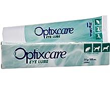 OptixCare Eye Lube - 25 gm (Formerly Optixcare Surgical Eye Lubricant - same formula)