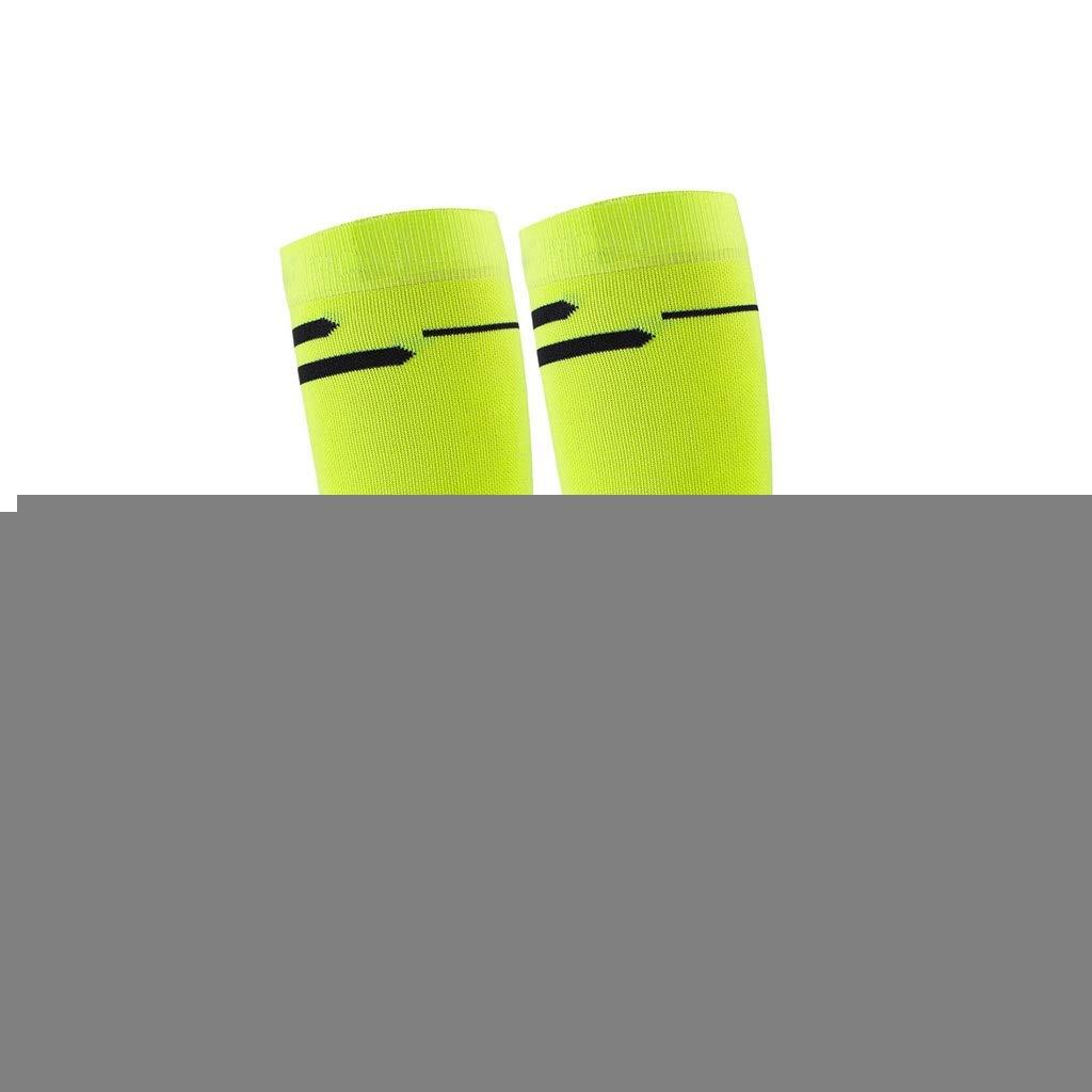 膝当て 通気性 膝パッド 耐汗性 滑り止め ニーパッド 作業用 膝プロテクター 衝撃吸収 ひざサポーター 膝をつくお仕事にも最適 野球 シングル 自転車 ユニセックス HC-26