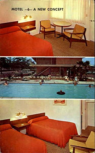 motel-6-a-new-concept-hotels-original-vintage-postcard