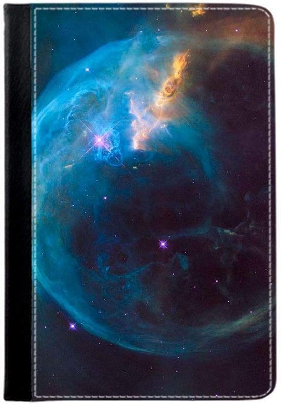 Bumper Men Stand Up Covers Have Galaxy Star Compatible On Apple New Ipad Or Ipad 2 3 4 Choose Design 97-4