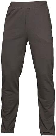 hummel Slim Fit Pant for Men, Color Black - Size XL