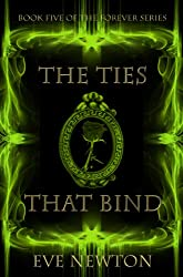 The Ties that Bind (The Forever series, Book Five)