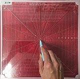 Westalee Design 8 Point Crosshair Ruler