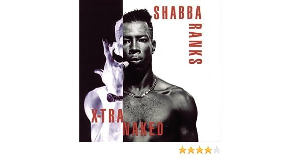 Bedroom Bully Album Version By Shabba Ranks On Amazon Music