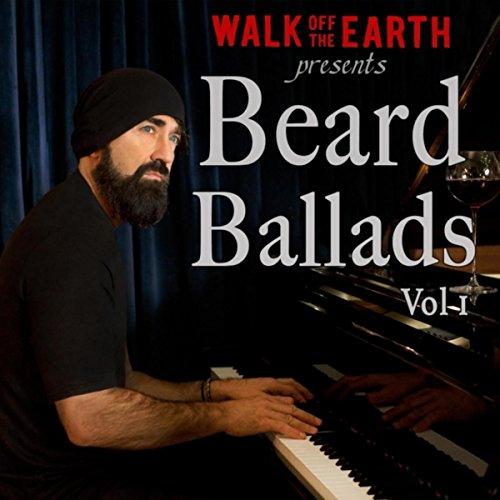 Beard Ballads, Vol. 1 ()