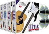 eMedia Guitar Collection [Old Version]