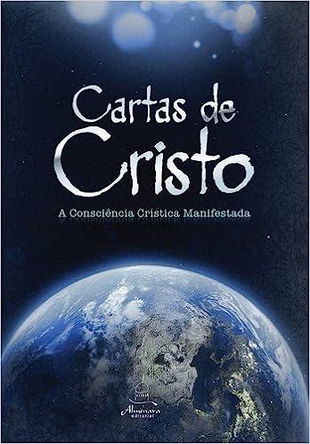 Cartas de Cristo (Em Portuguese do Brasil): Amazon.es ...