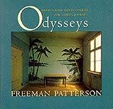 Odysseys, Freeman Patterson, 0002557657