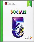Sociais 5 (aula Activa)