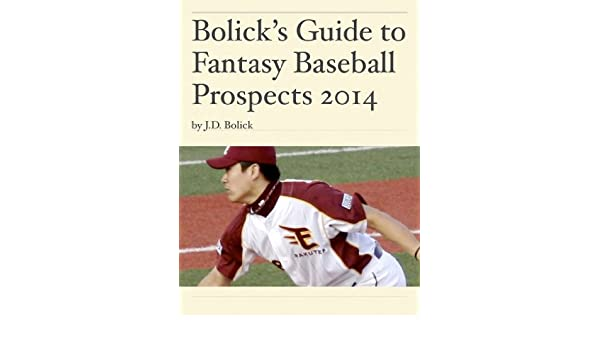 Cheap sports fantasy, find sports fantasy deals on line at alibaba. Com.