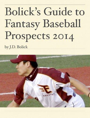 Download the baseball geeks 2014 fantasy baseball draft guide your.