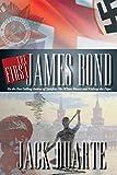 The First James Bond (World War II)
