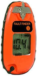 Gallagher G50900 SmartFix Fence Tester