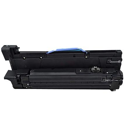 Cartucho de tóner remanufacturado para impresora HP LaserJet ...