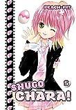 Shugo Chara 5 by Peach-Pit (2012-12-22)
