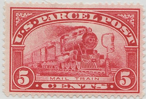 usa-postage-stamp-parcel-post-mail-train-q5-mh-vf