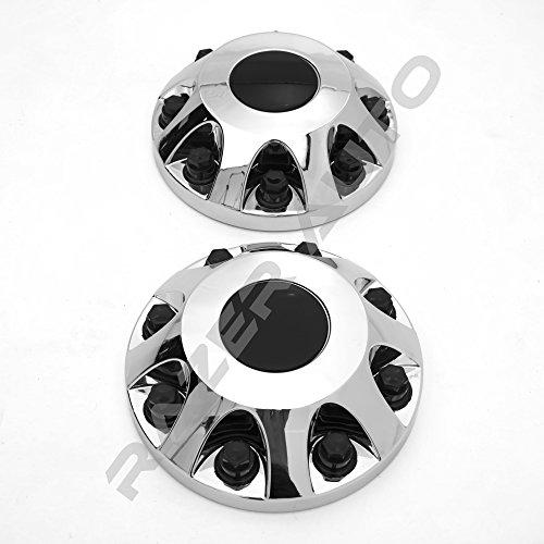 chevy dually wheels 17 - 6