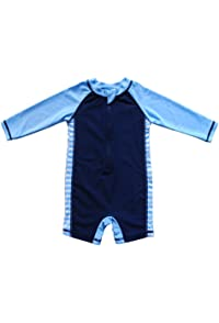 b58ab79ada Sunsuits Shop by category