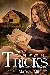 Cheap Tricks (Cheap Series Book 3)