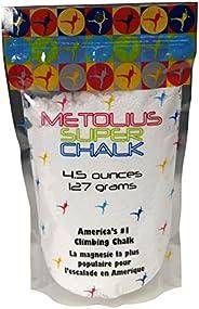 Metolius Climbing Super Chalk (4.5oz) - SS21 - One