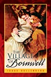 The Village of Bornwell, Isaac Hallenberg, 1425768628