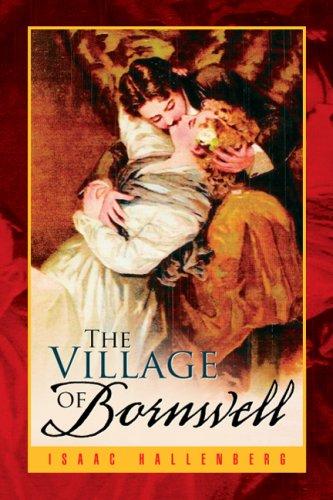 The Village Of Bornwell ebook