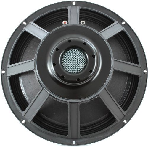 Celestion Home Speakers - Celestion FTR18-4080HDX FTR Series 18-Inch 600-Watt Subwoofer