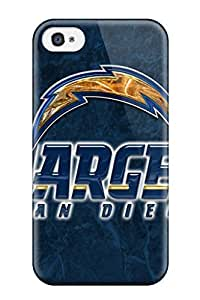 meilinF0007866162K784772039 saniegohargers NFL Sports & Colleges newest ipod touch 4 casesmeilinF000
