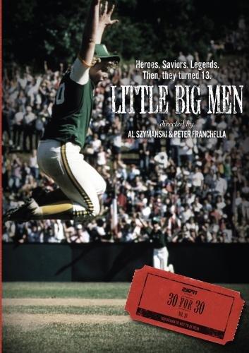 little big man movie - 5